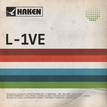 Testi L-1VE (Live in Amsterdam 2017)