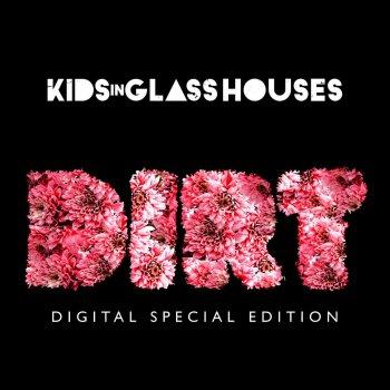 Testi Dirt [Special Edition] [Explicit]