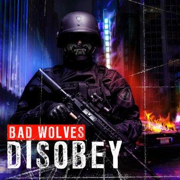 Testi Disobey