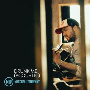 Testi Drunk Me (Acoustic)