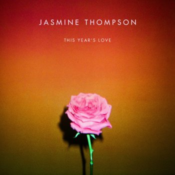 Testi This Year's Love