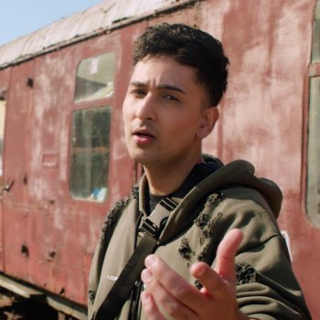 Testi Bollywood Medley 7: Tujhe Kitna Chahne Lage / Maula Mere Maula / Duniya - Single