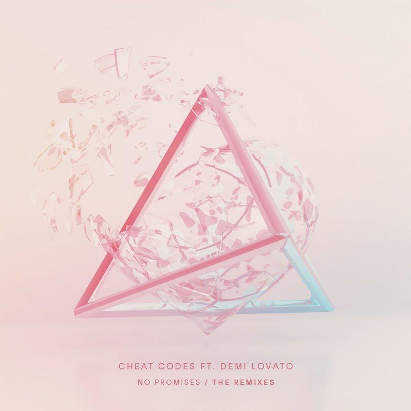 <b>Cheat Codes</b> feat. Demi Lovato - <b>No Promises</b> (Bassjackers) <b>Lyrics</b> ...