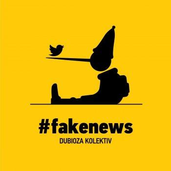 Testi #fakenews