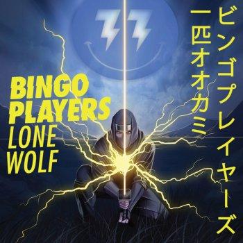 Lone Wolf by Bingo Players album lyrics | Musixmatch - Song