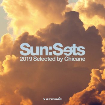 Testi Sun:Sets 2019 (Selected by Chicane)