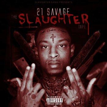 Testi The Slaughter Tape
