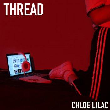 Testi Thread