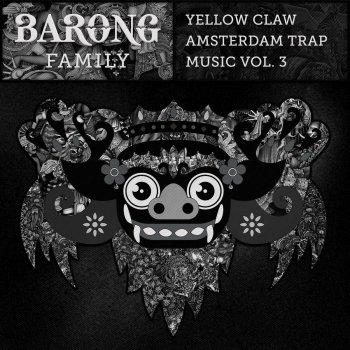 Invitation by yellow claw album lyrics musixmatch song lyrics amsterdam trap music vol 3 stopboris Images