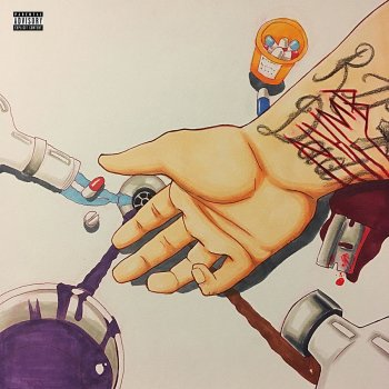 Painfully Numb by Doobie album lyrics | Musixmatch - Song