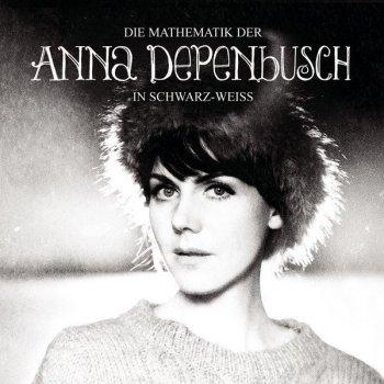 Testi Die Mathematik der Anna Depenbusch in schwarz/weiß