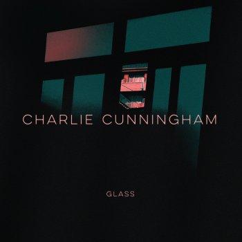 Testi Glass - Single