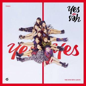Testi YES or YES