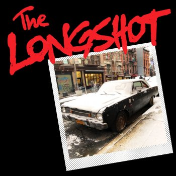 The Longshot lyrics – album cover