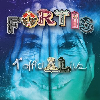 Testi FORTIS 1° OfficiALive