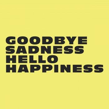 Testi Hello Happiness
