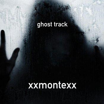 Testi Ghost-Track - Single