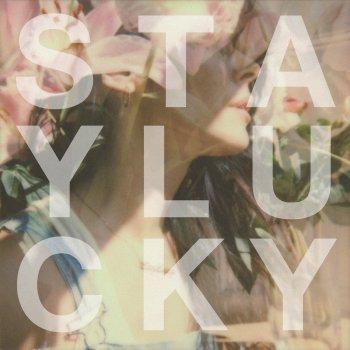 Testi Stay Lucky
