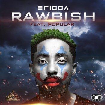 Testi Rawbish (feat. Popular) - Single