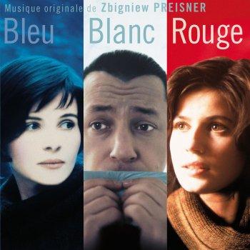 Testi Bleu Blanc Rouge
