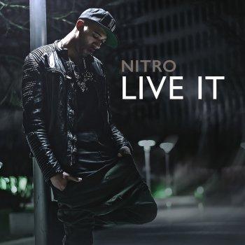 Testi Live It