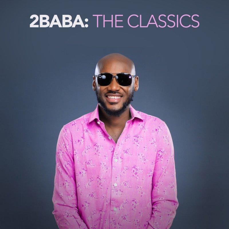 2Baba - Gaga Shuffle paroles | Musixmatch