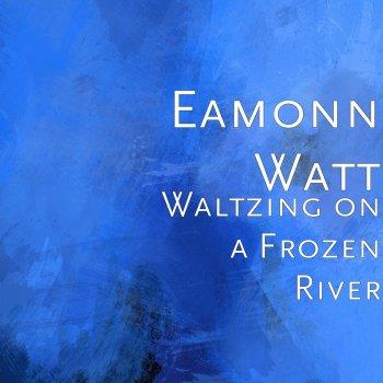 Testi Waltzing on a Frozen River