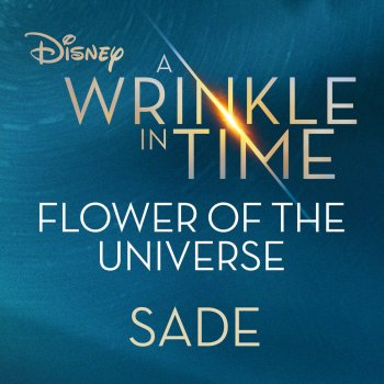 "Testi Flower of the Universe (From Disney's ""A Wrinkle in Time"")"