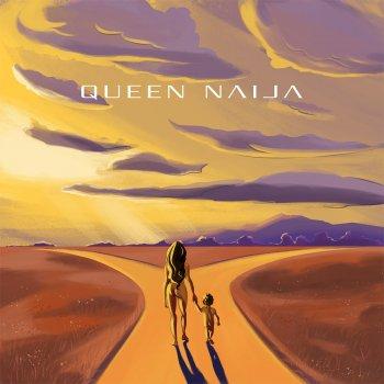 Testi Queen Naija