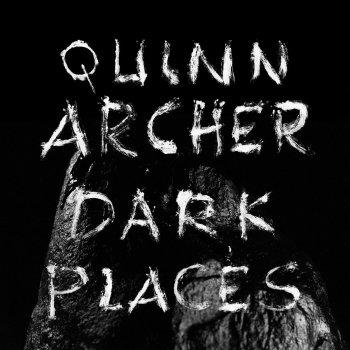 Testi Dark Places [EP]