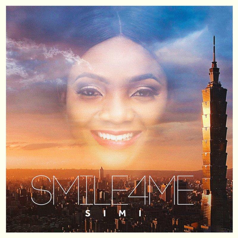 Smile4me