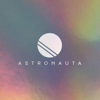 Testi Astronauta