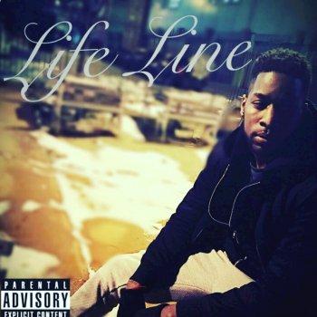 Testi Life Line