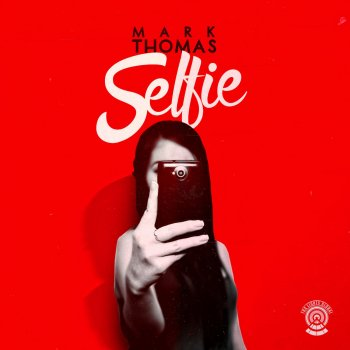 Selfie - Single - cover art