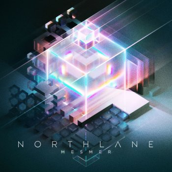 Citizen by Northlane - cover art