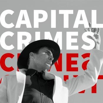 Testi Capital Crimes - Single