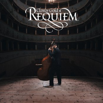 Requiem - cover art