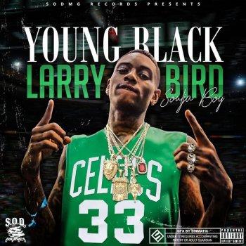 Testi Young Black Larry Bird
