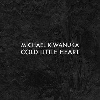 Testi Cold Little Heart (Radio Edit)