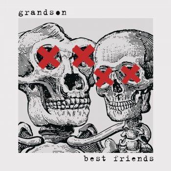Testi Best Friends