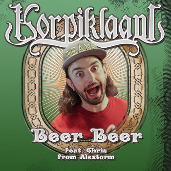 Testi Beer Beer