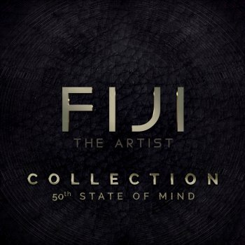 Fiji - Stone Cold Lyrics | Musixmatch