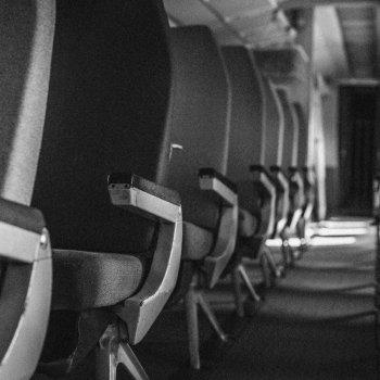Flight To Memphis lyrics – album cover