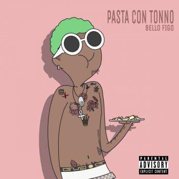 Testi Pasta con Tonno