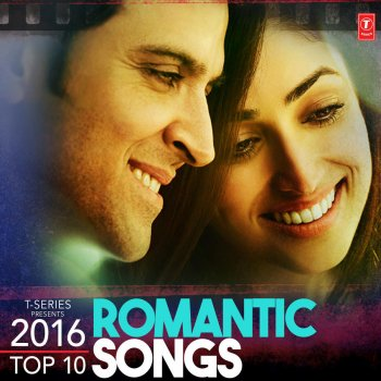 zamane ki sari song download