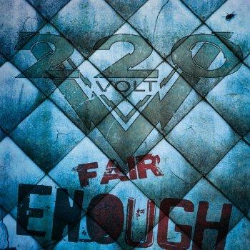 Testi Fair Enough