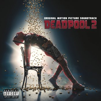 Testi You Can't Stop This Motherf**ker (Choir Only Mix (from Deadpool 2))