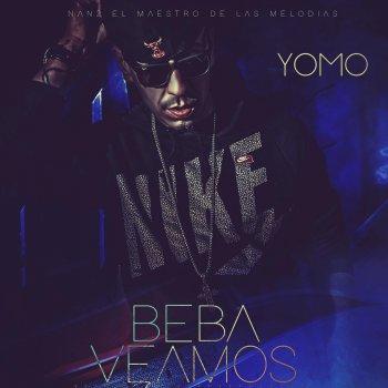 Testi Beba Veamos (feat. Nan2 El Maestro De Las Melodias)