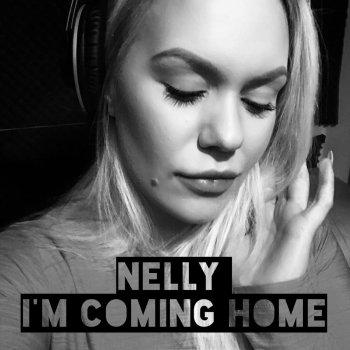 Testi I'm Coming Home