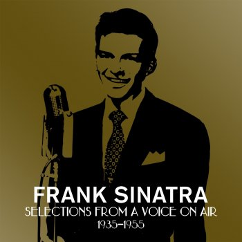 Testi Selections from a Voice on Air (1935-1955)